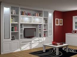 Tienda De Muebles De Diseño A Medida Venta Muebles Online MadridDisear Muebles A Medida