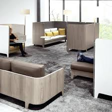 office settee. Office Sofas And Chairs Settee Best High Back Images On Ideas 8
