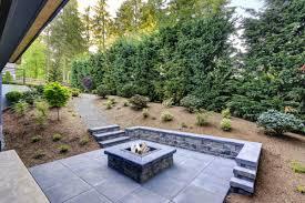 patio driveway pavers winston m