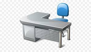 computer desk computer icons office desktop wallpaper business