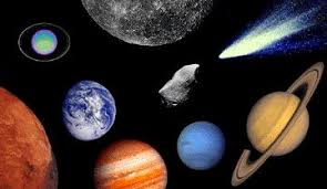 my super solar system essay  the solar system