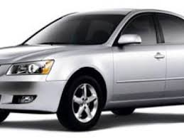 2005 tundra parts diagram wiring diagram for car engine toyota rav4 charcoal canister location besides toyota serpentine belt routing diagram furthermore honda 2004 crv radio