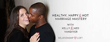Kelly Vandiver Marriage Mindset Mentor - Home   Facebook
