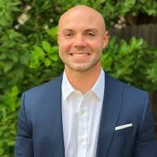 Dustin Woods   ConnectedInvestors