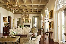 New Orleans Style  Rooms To Rave AboutNew Orleans Decorating Ideas