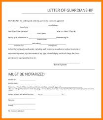 Samples Of Notary Letters Notarized Letter Template Sample Temporary Notarized Letter For
