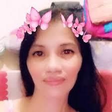 🦄 @bebeth18 - Bernadette Dueñas - Tiktok profile