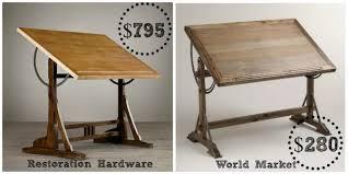 restoration hardware table. Table Wonderful Restoration Hardware 8 Extension