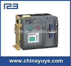 3200a generator 3phase automatic transfer switch ats buy ats 3200a generator 3phase automatic transfer switch ats buy ats 3phase automatic transfer switch generator automatic transfer switch product on alibaba com