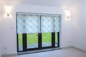 roman blinds on french doors. Perfect Roman Door Cover French Doors Blinds To Roman Shades For  Patio Sliding Hinge Plates On F