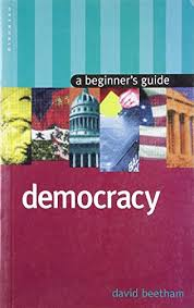 democracy its foundations and modern challenges book cover