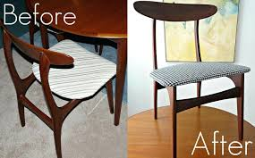how to reupholster dining room chairs modern reupholstering dining room chairs with regard to other how reupholster upholstered can you reupholster leather