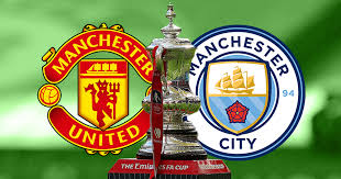 Footage from the big match of orients scoreless draw against chelsea in the 1978 fa cup 5th round. Fa Cup Fourth And Fifth Round Draw Recap As Manchester United And Man City Ties Confirmed Manchester Evening News