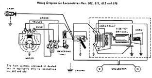 lionel 2046w tender wiring diagram lionel automotive wiring diagrams description 616 wire lionel w tender wiring diagram