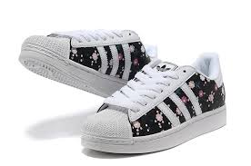 adidas shoes superstar black and white. adidas superstar classic womens shoes black and white