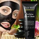 where to get black mask