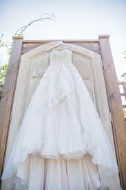 Ways To Use Your Wedding Dress After Divorce Popsugar Love Sex