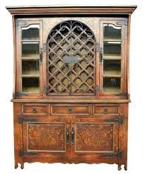 unique bar furniture. Unique Bar Cabinets Cool Home Furniture