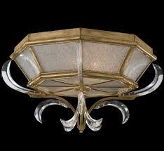 excellent beveled glass chandelier makeover photo decoration ideas