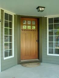 craftsman front doorDoor Hinges  Craftsman Entry Doors Unbelievable Front Door Hinges