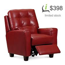 lane recliners sale. Brilliant Sale Red Leather Recliners Sale  Emily 2913 Power Recliner By Lane U2013 398 Was Inside R