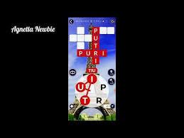 Pada kesempatan kali ini syaifulhadi.com akan membagikan kunci jawaban dari game yang lagi viral di mainkan yaitu game tts teka teki silang. Kunci Jawaban Words Of Wonders Trolltunga 8 9 10 11 12 13 14 15 16 Part 2 Youtube
