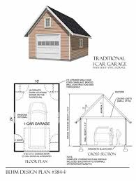Two Car Garage Door Size Amazing Craftsman Opener Forsingle Dimensions Of One Car Garage