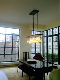 dining chandelier drop chandelier dining room dining pendant lights singapore
