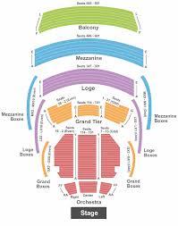 Kravis Center Dreyfoos Hall Seating Chart Jim Gaffigan Tickets Sat Dec 21 2019 7 00 Pm At Kravis