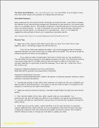 How To Make A Medical Assistant Resume Sample Cover Letter For Dentist Job Best Of Medical Assistant Resume