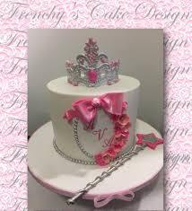 Princess Cake Yelp