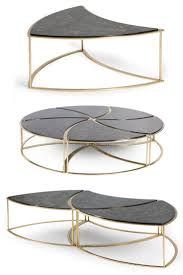Best 25+ Coffee table arrangements ideas on Pinterest | Coffee table tray  decor, Coffee table accessories and Coffee table tray