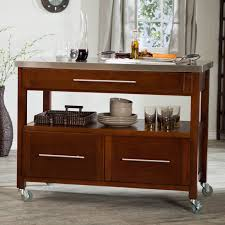 Idea Kitchen Island Kitchen Kitchen Island On Wheels With Great Kitchen Island On