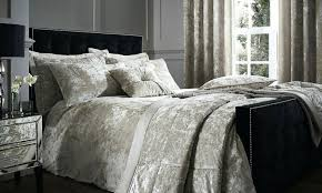 velvet bedding sets velvet comforter bedding sets astounding images ideas and astounding luxury velvet crushed velvet comforter set