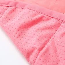 carpet non slip mat. my melody shaped quilting non slip mat rug carpet sanrio japan online shop / store a