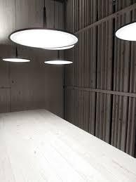 luminosity lighting milwaukee. ceilings luminosity lighting milwaukee