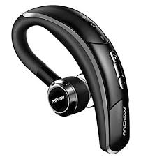 <b>Wireless Bluetooth Headset</b>: Amazon.co.uk