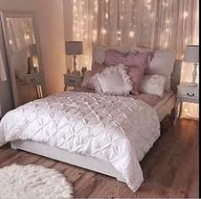 Fabulous Bed room Concepts for Women Figure out even more at the