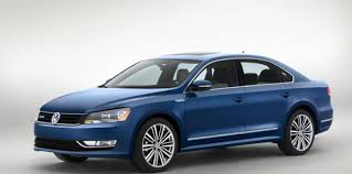 new car releases in south africa 2016Volkswagen Passat 2016 Launched in the South Africa Market