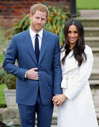 Where is frogmore cottage and do harry and meghan markle still. Prince Harry And Meghan Markle S Wedding Invitation