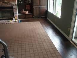 carpet with tile border lets see carpet new design