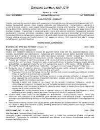 Ideas Collection Travel Product Manager Cover Letter For Technical