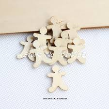 Rustic Christmas Ornaments Online Get Cheap Rustic Christmas Ornaments Aliexpresscom