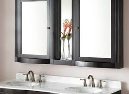 60 Bathroom Mirror realie