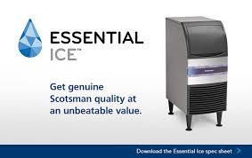 scotsman ice systems Scotsman Ice Machine Wiring Diagram Scotsman Ice Machine Wiring Diagram #46 wiring diagram for scotsman ice machine