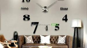 office wall decor. Home Office Wall Decor Cool Ideas Business For Professional Creative Decoration .