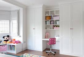 childrens fitted bedroom furniture. 1 childrens fitted bedroom furniture r