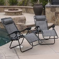indoor zero gravity chair. Original Zero Gravity Chair Deals Anti Recliner Indoor Reclining Lawn With Canopy Oversized