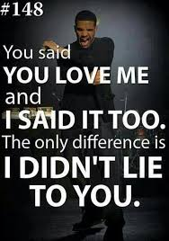 Drake Song Quotes Classy Drake Lyrics Music Pinterest Drake Lyrics Drake Quotes And Qoutes