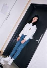stereotypes. | Minimal fashion, Denim <b>fashion</b>, <b>Girl</b> fashion style
